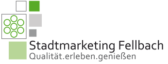 Stadtmarketing Fellbach