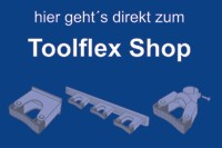 Toolflex Shop